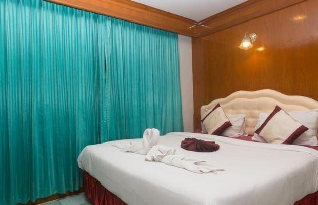 фото отеля Lamai Hotel изображение №9