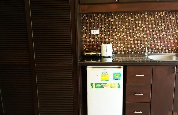 фотографии отеля Surin Gate изображение №19