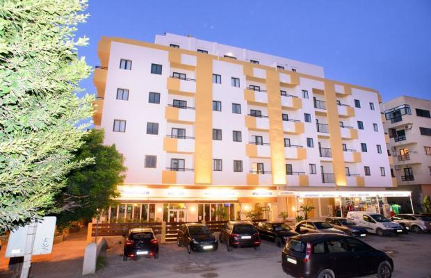 фото отеля Poniente Playa изображение №29