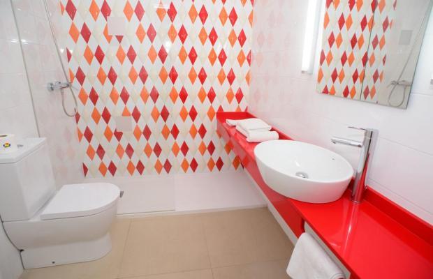 фотографии отеля Poniente Playa изображение №15
