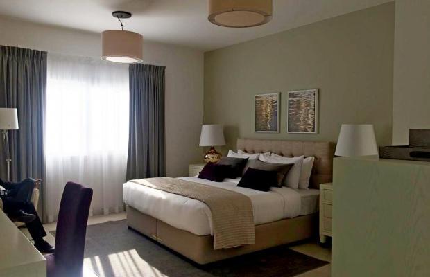 фотографии отеля Roda Boutique Villas изображение №3