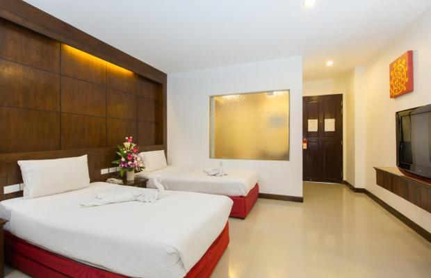 фото Thai Siam Residence изображение №18