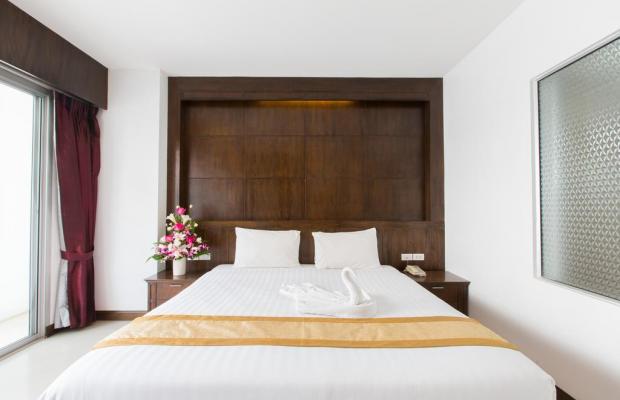 фото Thai Siam Residence изображение №10