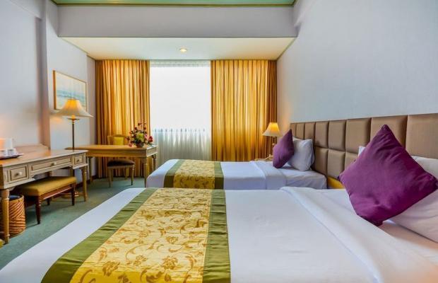 фотографии The Metropole Hotel Phuket изображение №28