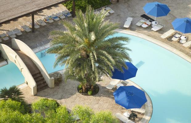 фото Esperides Beach Family Resort изображение №18