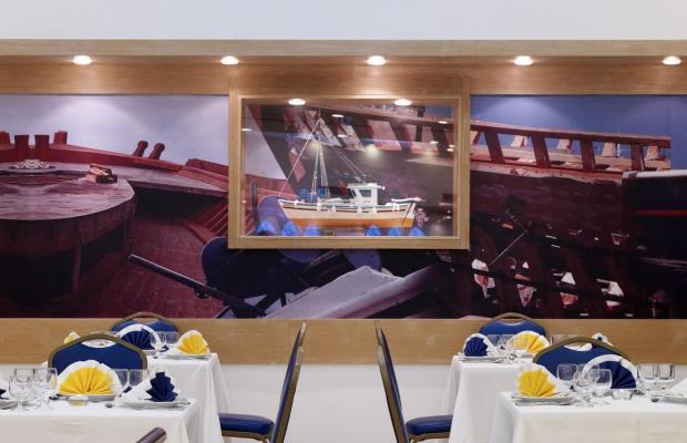 фото отеля Esperides Beach Family Resort изображение №17