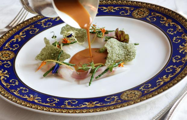 фото Palazzo Versace Hotel изображение №2