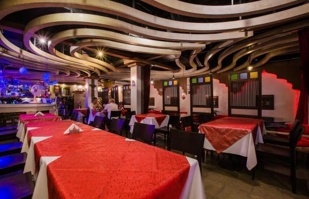 фотографии отеля White Sand Resortel изображение №3