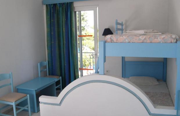 фотографии отеля Summer Dream Hotel изображение №11