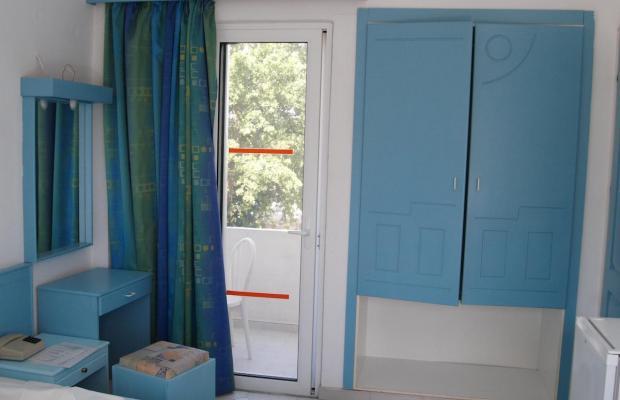фото отеля Summer Dream Hotel изображение №9