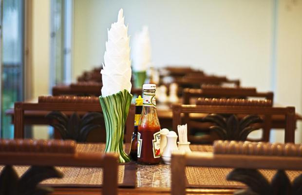 фото Baan Karon Resort изображение №38