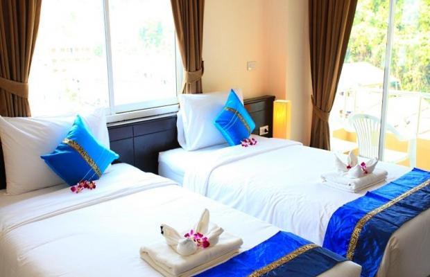 фото отеля 88 Hotel изображение №29