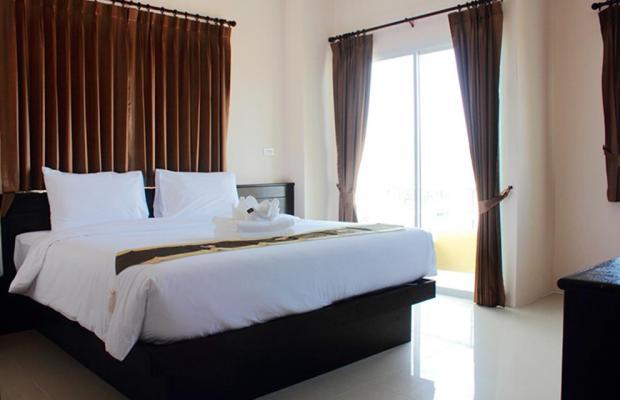фотографии отеля 88 Hotel изображение №27