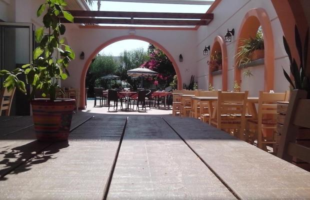 фото отеля Faliraki Bay изображение №21