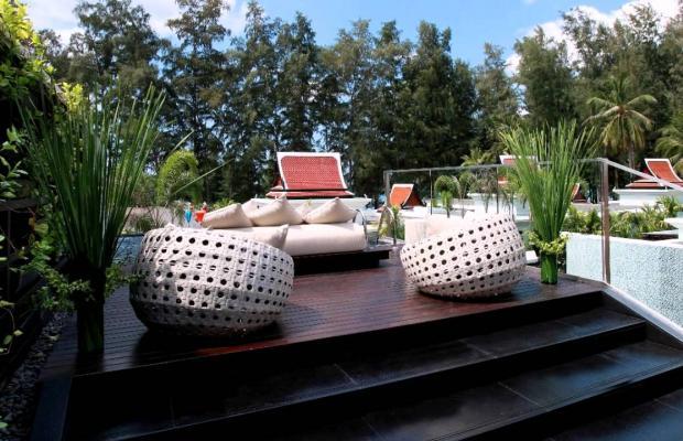 фотографии отеля Maikhao Dream Villa Resort & Spa изображение №3