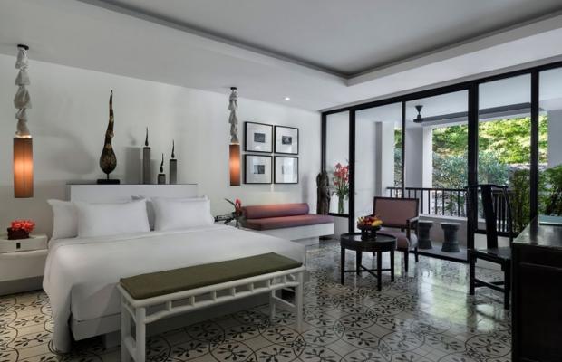 фото Manathai Surin Phuket (ex. Manathai Hotel & Resort) изображение №54