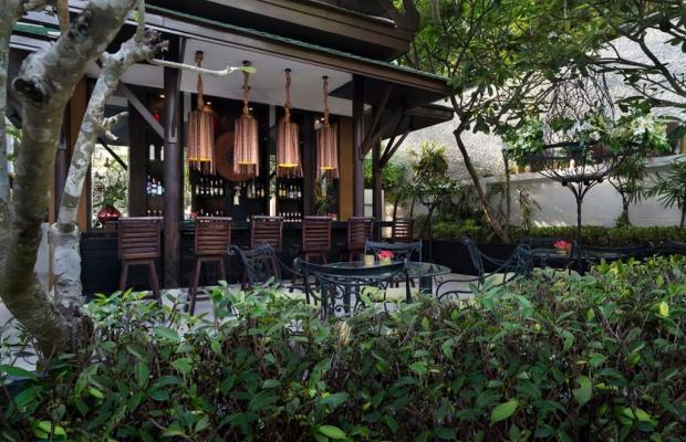 фото Manathai Surin Phuket (ex. Manathai Hotel & Resort) изображение №50