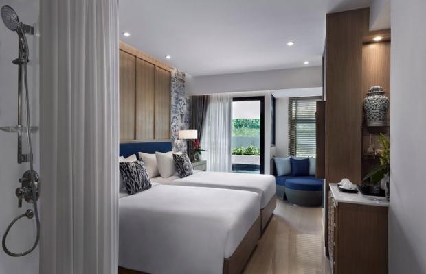 фото отеля Manathai Surin Phuket (ex. Manathai Hotel & Resort) изображение №49