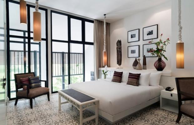 фото Manathai Surin Phuket (ex. Manathai Hotel & Resort) изображение №46