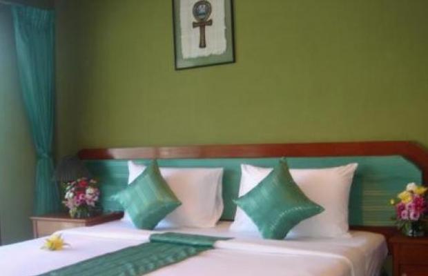 фото Andaman Bed & Coffee изображение №14