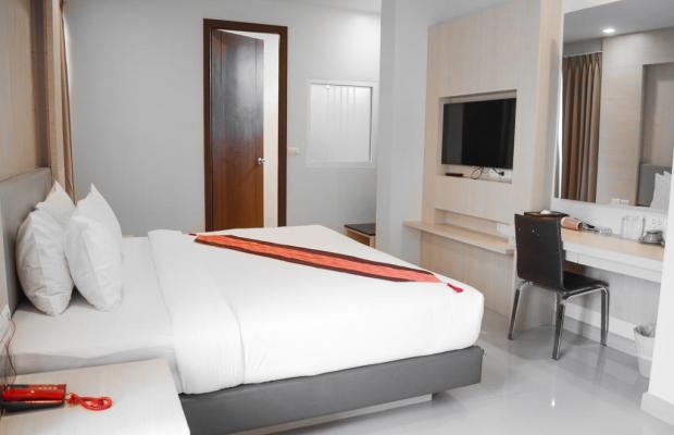 фото отеля Andatel Grande Patong изображение №13