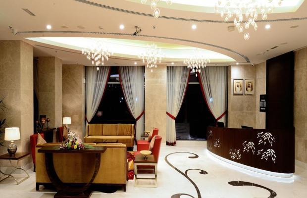 фото отеля Suba изображение №17