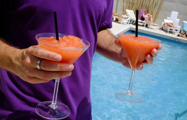 фото отеля The Purple by Ibiza Feeling изображение №25
