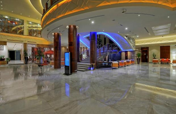 фотографии Ghaya Grand Hotel изображение №20