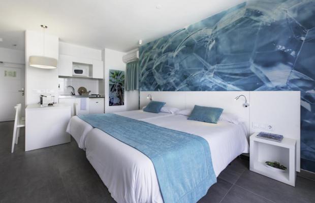 фотографии Hotel Apartamentos Marina Playa изображение №8