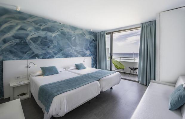 фото Hotel Apartamentos Marina Playa изображение №6