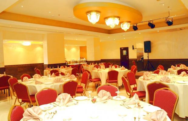 фотографии Dunes Hotel Apartments Oud Metha изображение №32