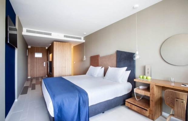фото OD Talamanca (ex. Hotel Victoria) изображение №6