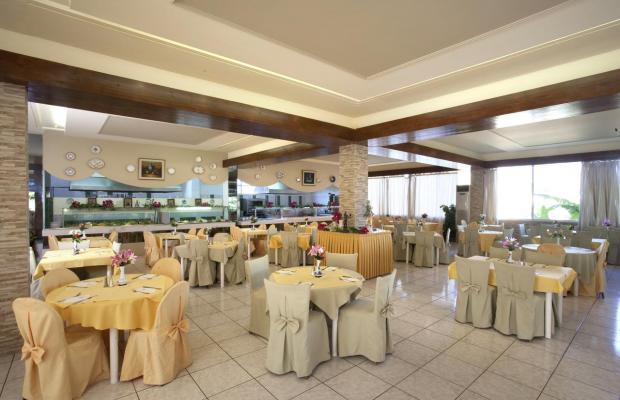 фото отеля Golden Odyssey изображение №37