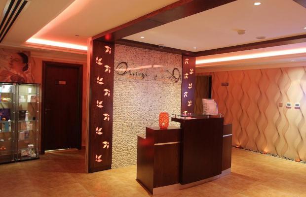 фото отеля Ivory Grand Hotel Apartments изображение №25