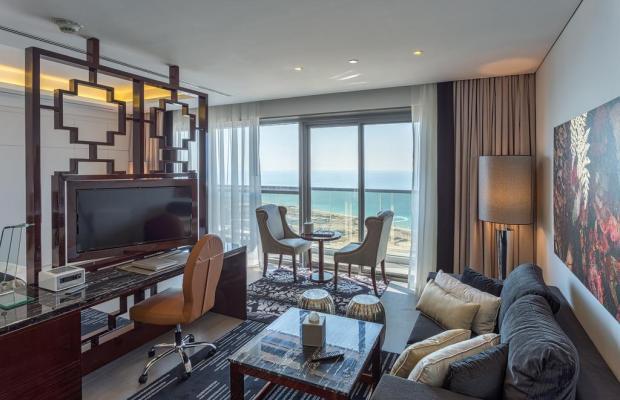 фото отеля Wyndham Dubai Marina изображение №37