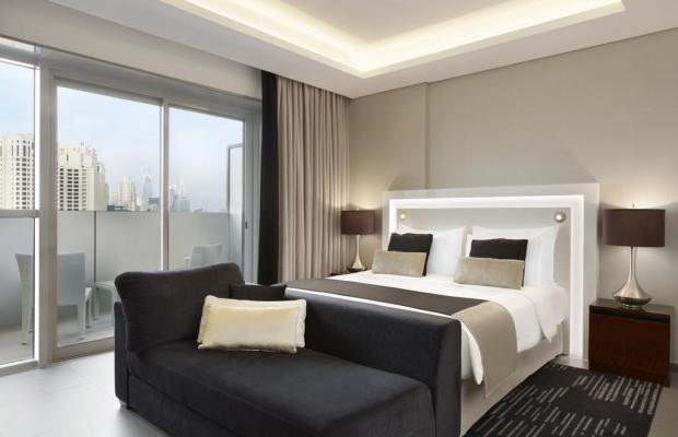 фото Wyndham Dubai Marina изображение №6