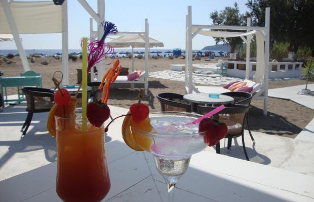 фотографии отеля Beach Break (ex. Gregory Peck Apartments & Studios) изображение №27