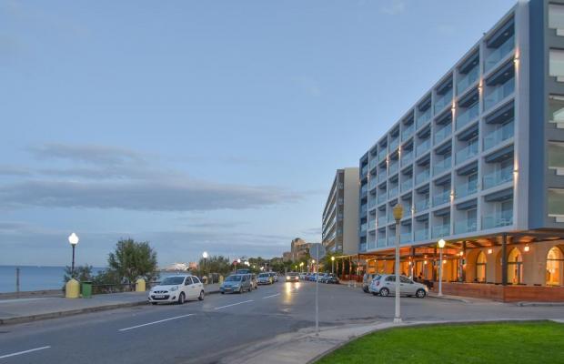 фото отеля Ibiscus изображение №13