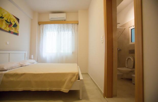 фотографии отеля International изображение №11
