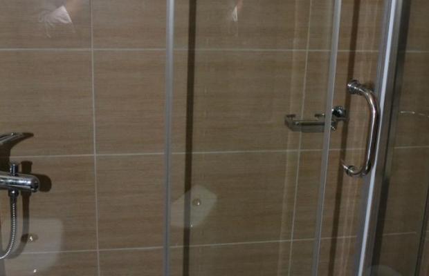 фото отеля Karavos Apartments изображение №17