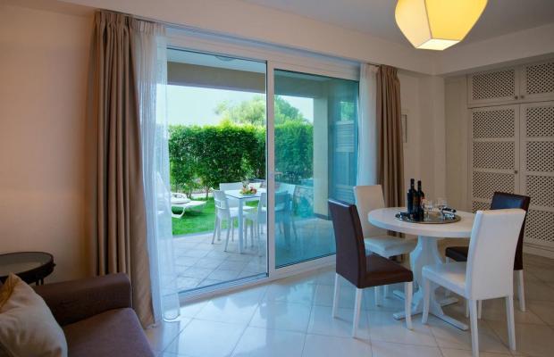 фотографии отеля Villa Oasis Residence изображение №3