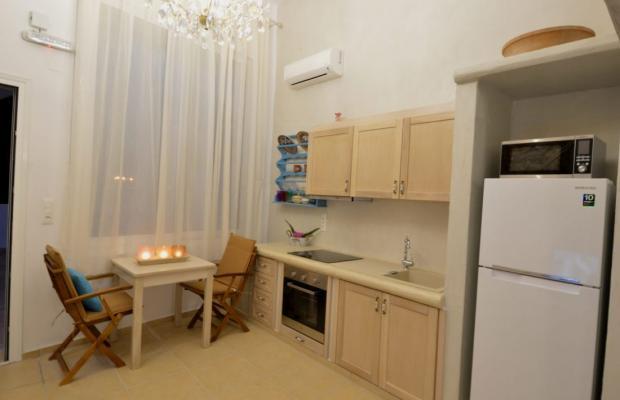 фото Kathara Bay Apartments изображение №42