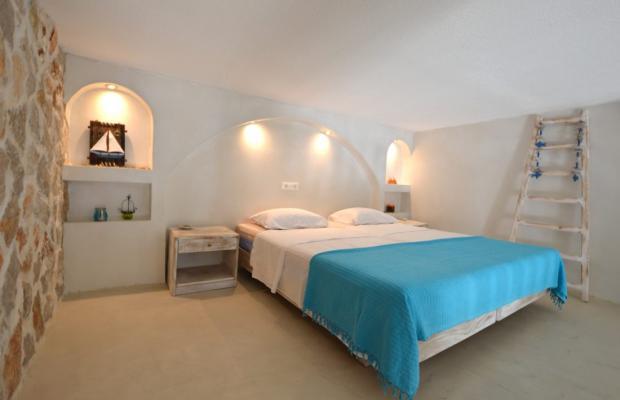 фото отеля Kathara Bay Apartments изображение №13