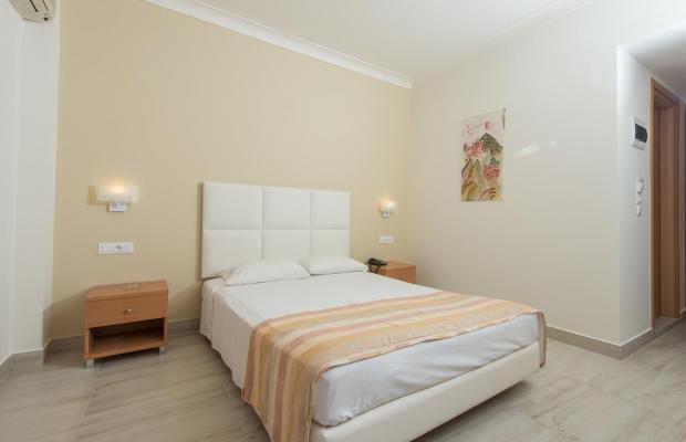 фото отеля Kipriotis Rhodes изображение №25