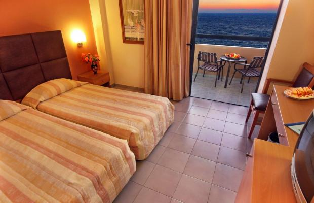 фото отеля Kipriotis Rhodes изображение №13