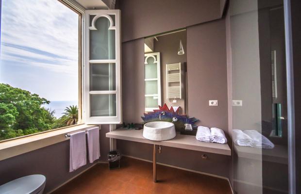 фотографии Villa Mon Repos изображение №4