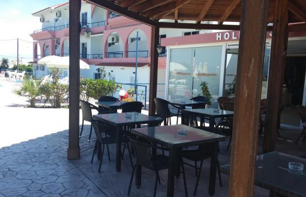 фото отеля Holidays Apartments изображение №5