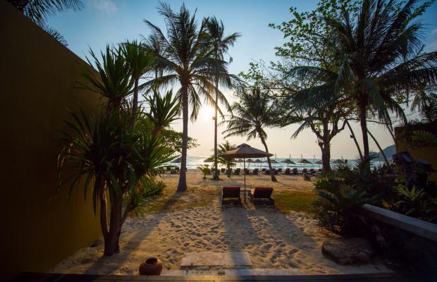 фотографии New Star Beach Resort изображение №60