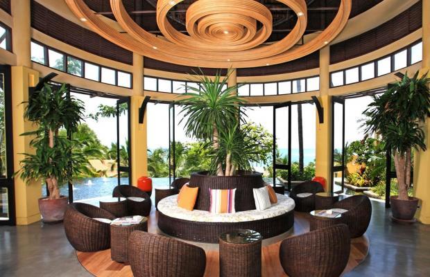 фотографии New Star Beach Resort изображение №4