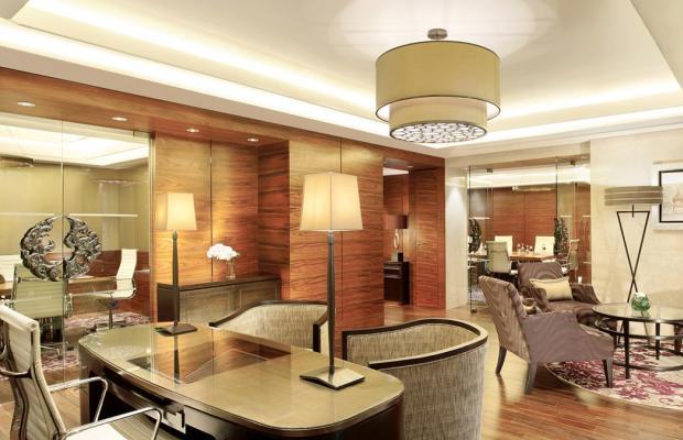 фото отеля Siam Kempinski изображение №33